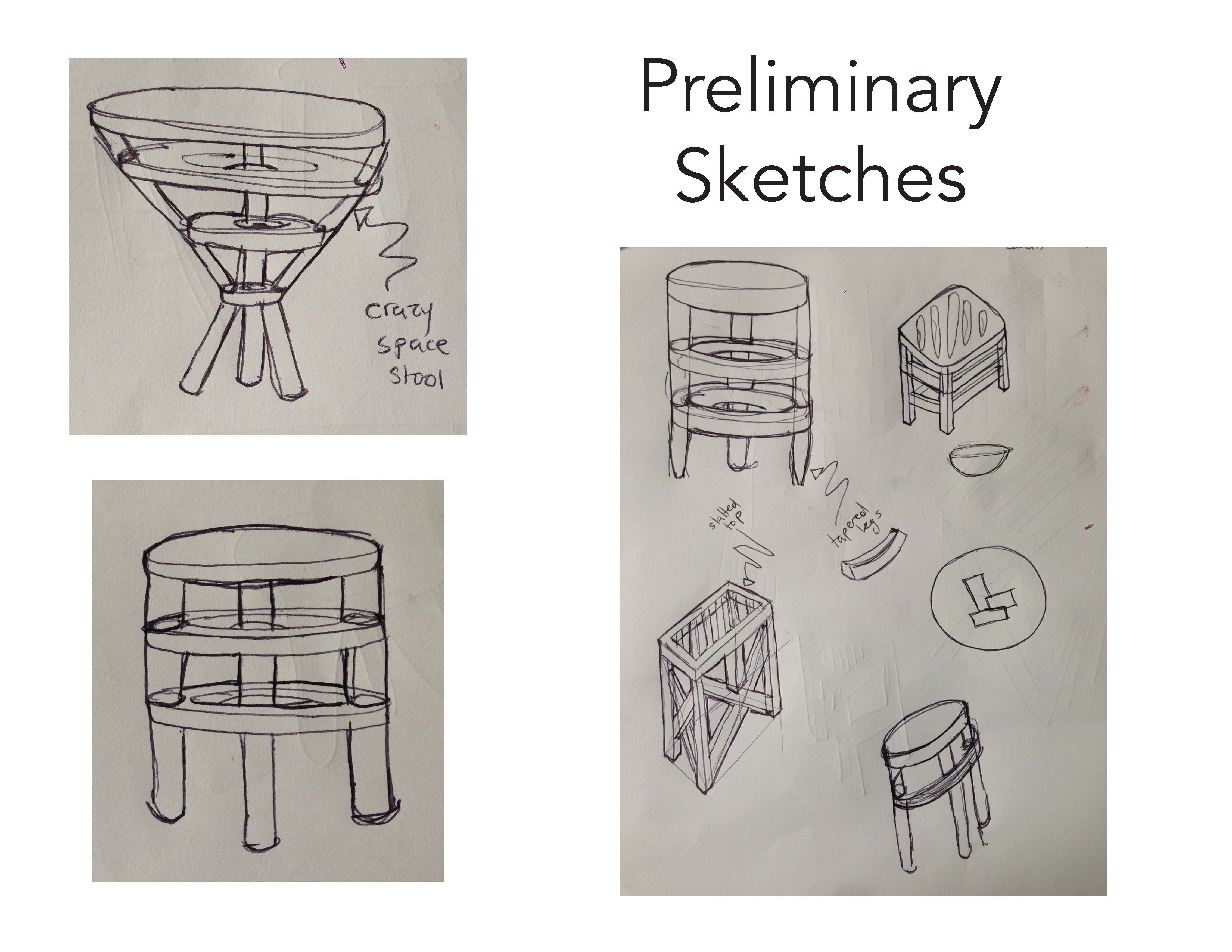 stool-process-book_page_03