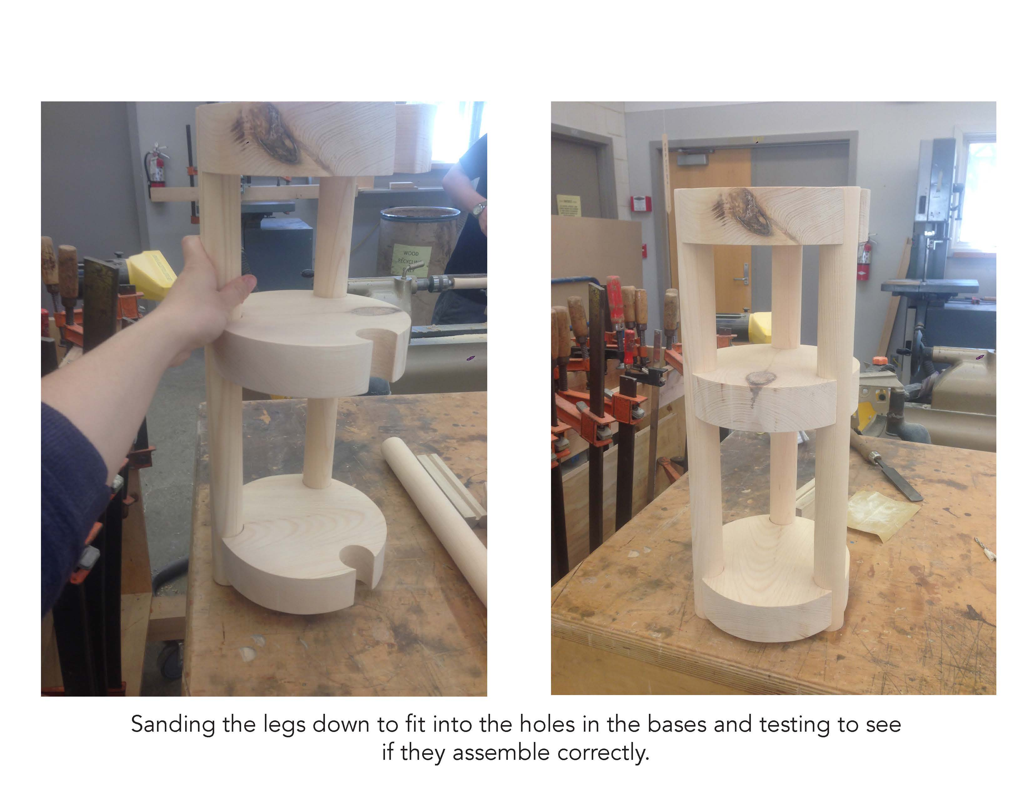 stool-process-book_page_11