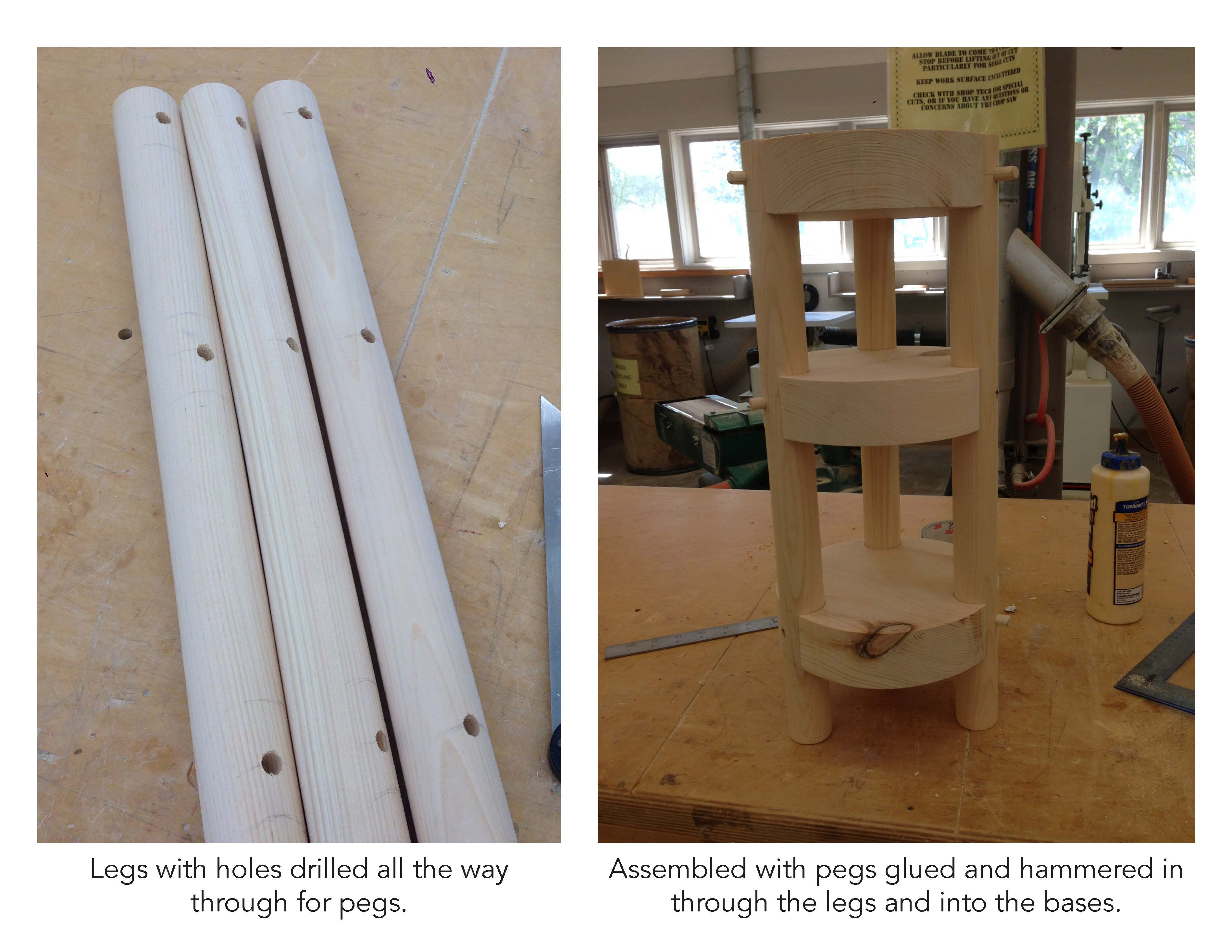 stool-process-book_page_12